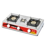 Gas Cooker-Portable