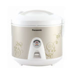 Rice Cookers, Slow Cookers & Food Steamers
