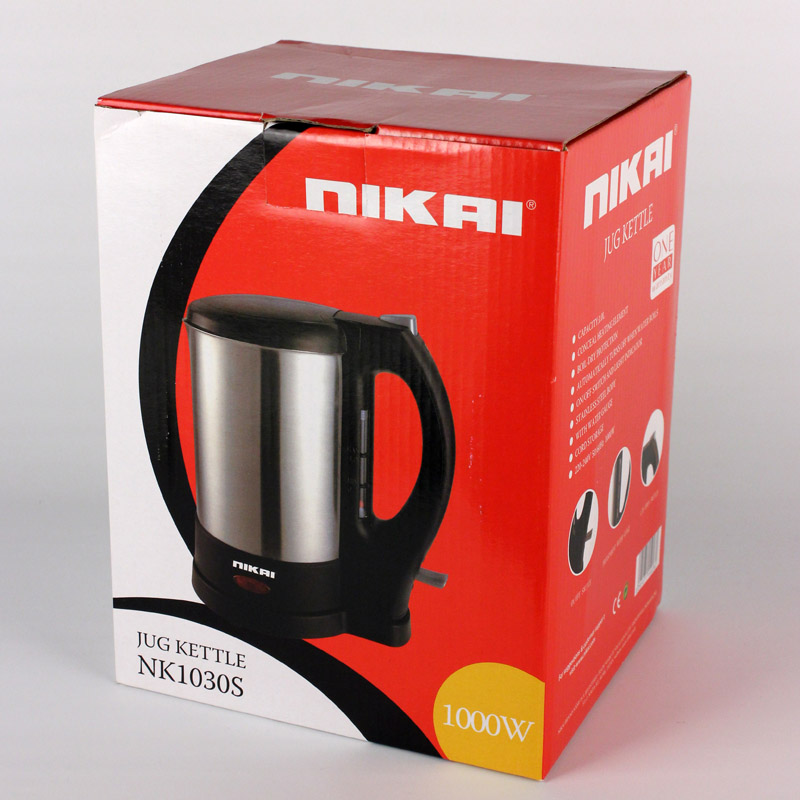Oster Coffee Maker Heating Element : Nikai NK1030S SONA