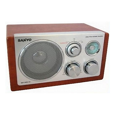 small am fm radio with Sanyo Rp Wd10 on  also Fm Radio Circuit besides Product product id 61 additionally High Power 6 Led Flashlight For 1 5v Aa Battery together with Sanyo Rp Wd10.