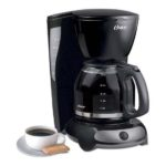Coffee Makers, Grinders & Electric Kettles