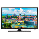 Samsung 32_ Led TV UA- 32J4003AW_1